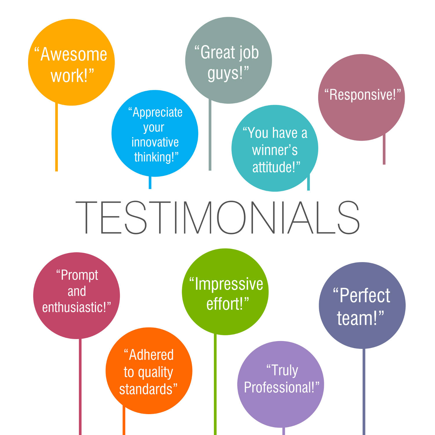 electrician-testimonials-reviews-dartford-kent-london